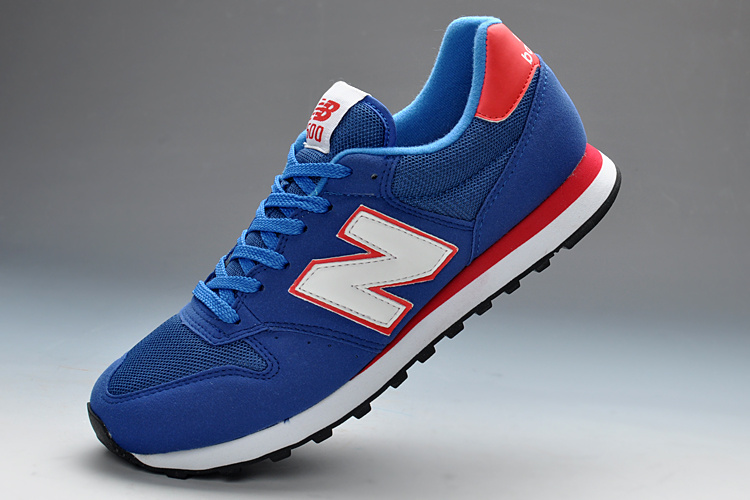 cheap new balance