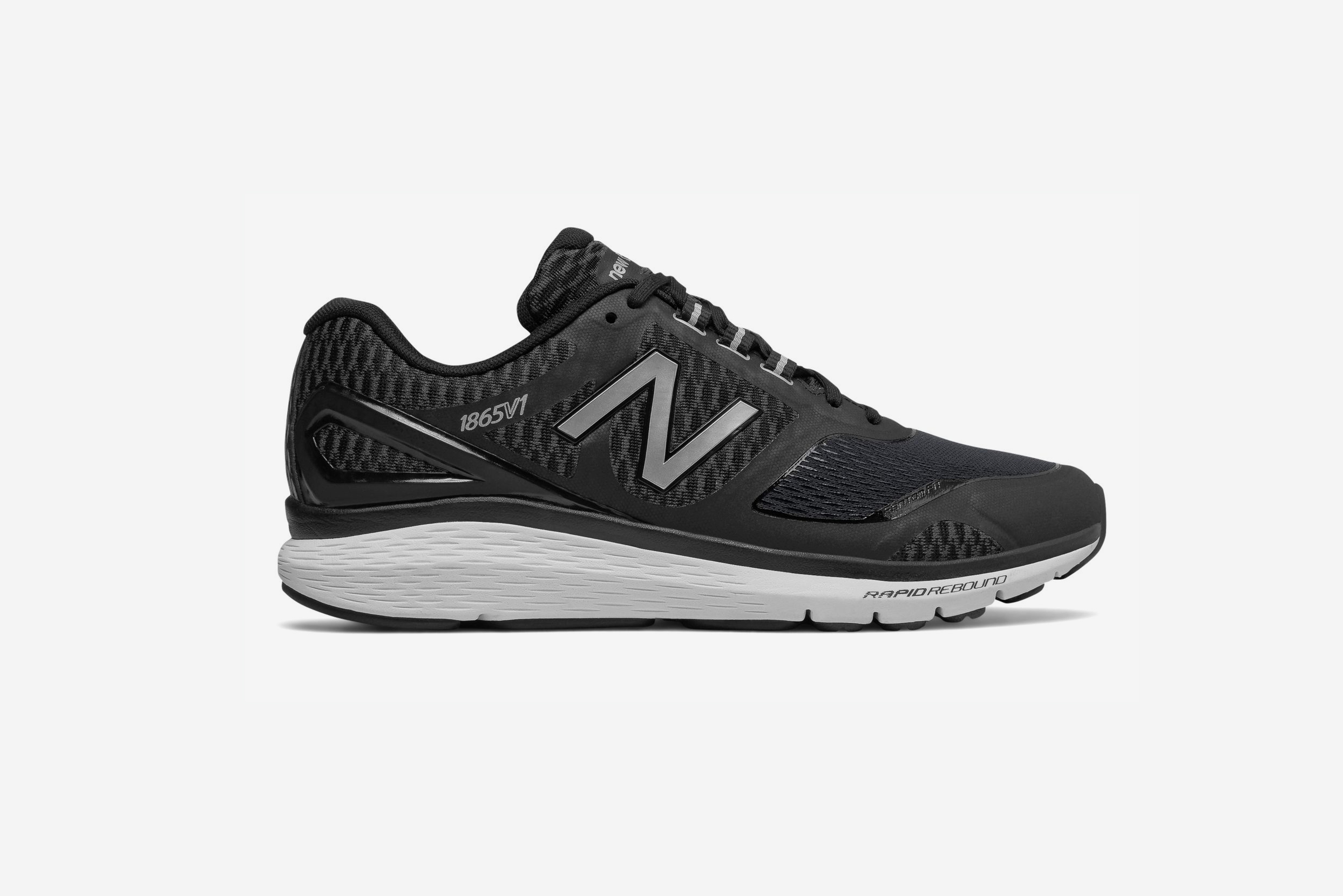 new balance black friday