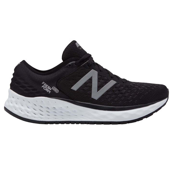 new balance fresh foam ladies