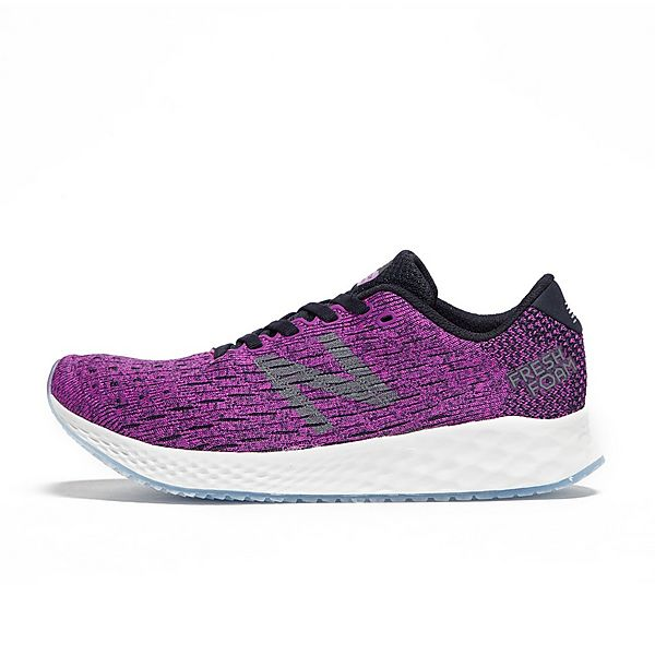 new balance fresh foam womens