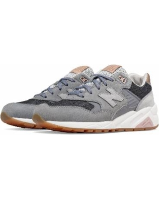 new balance grey womens