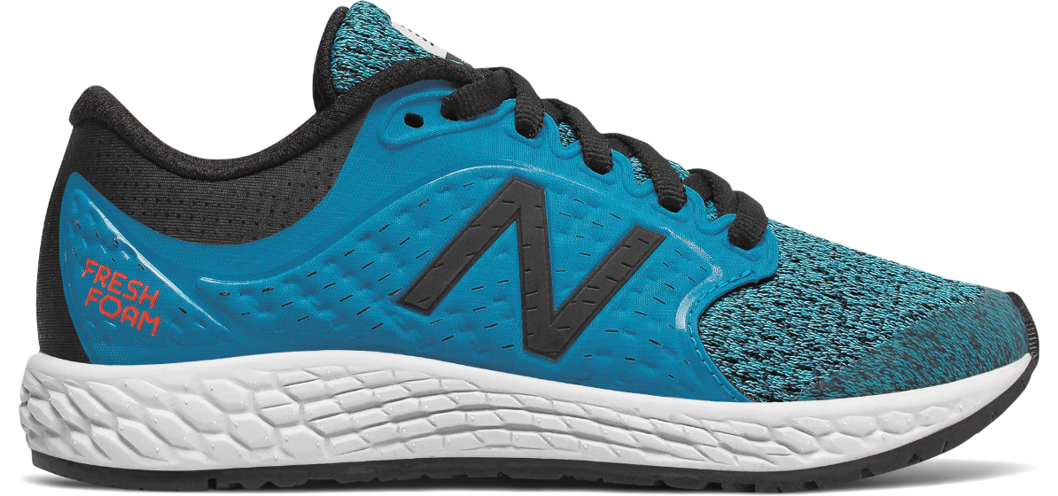 new balance junior