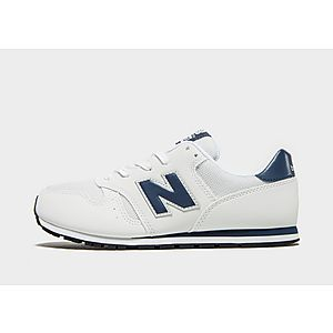 new balance kids sale