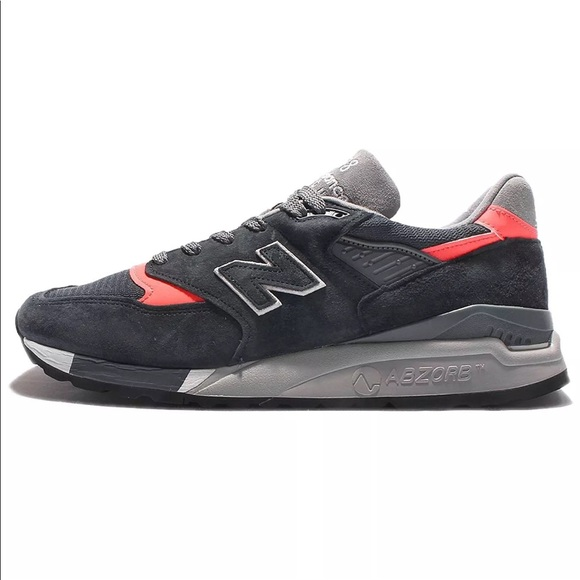new balance made in usa
