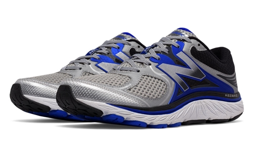 new balance mens running shoes