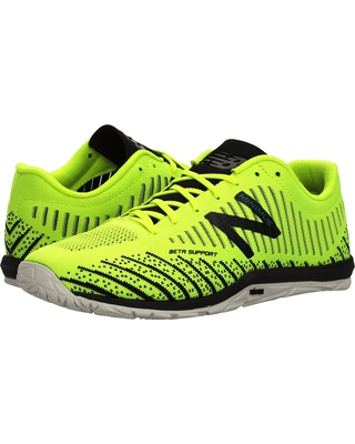 new balance minimus mens