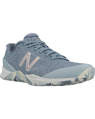 new balance minimus womens