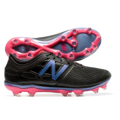 new balance rugby boots