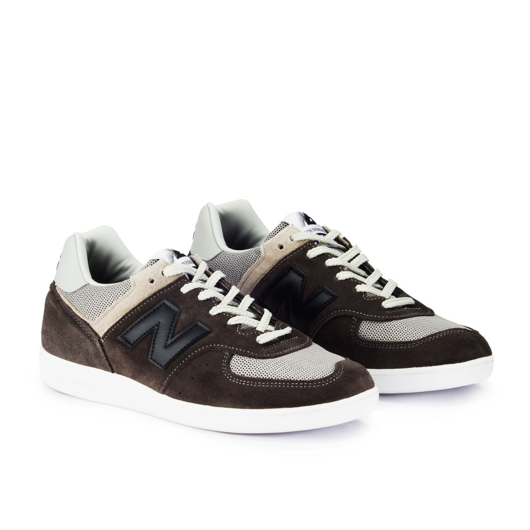 new balance shoes uk