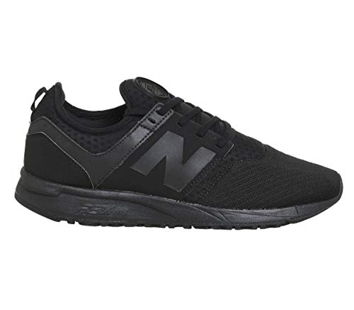 new balance trainers uk