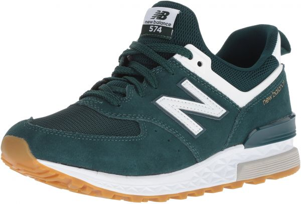 new balance training shoes