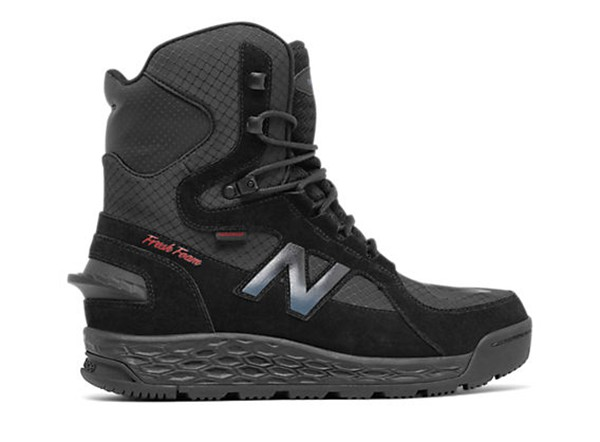 new balance walking boots