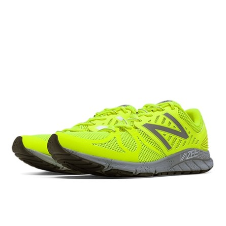 new balance wide fit trainers