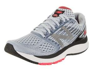 new balance wide fit