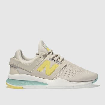 new balance womens uk